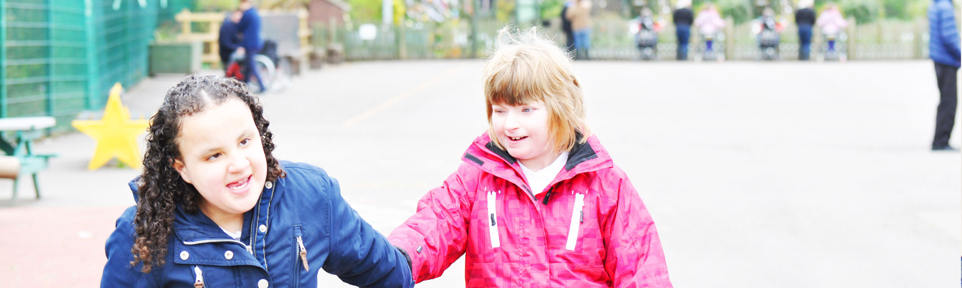baytree-school-south-west_additional_needs
